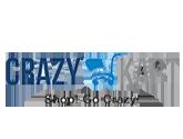 CrazyKart