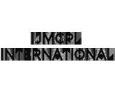 IJMCPL International