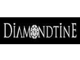 DiamondTine
