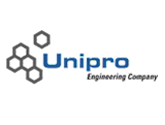 UniproGroup
